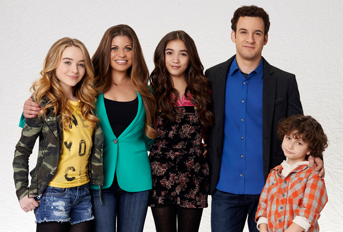 new girl meets world commercial Read girl meets logan from the story new girl (girl meets world) #wattys2017 by lucyboo101 (broast) with 24,746 reads farkleminkus, auggiematthews, friar cha.