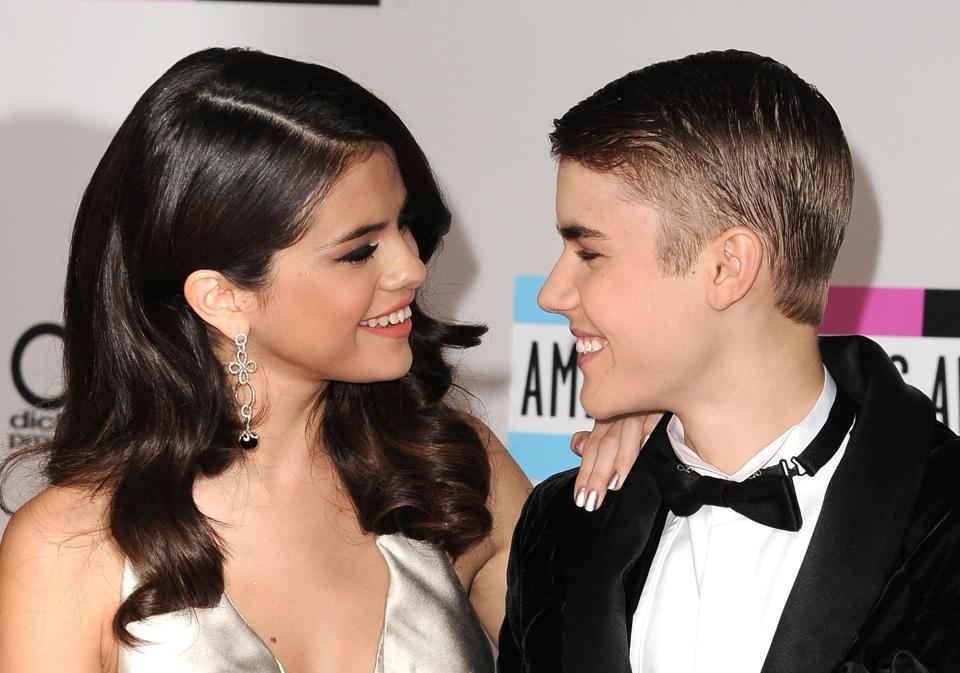 Are Justin Bieber And Selena Gomez Dating 2018