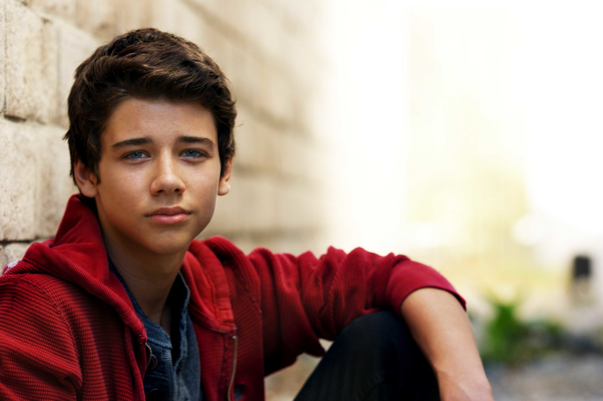 13 reasons whys uriah shelton slapped with restraining order sam smith pictured kissing 13 reasons why actor brandon flynn altavistaventures Image collections