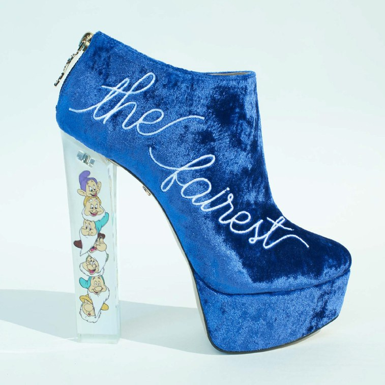 disney-princess-shoes-01