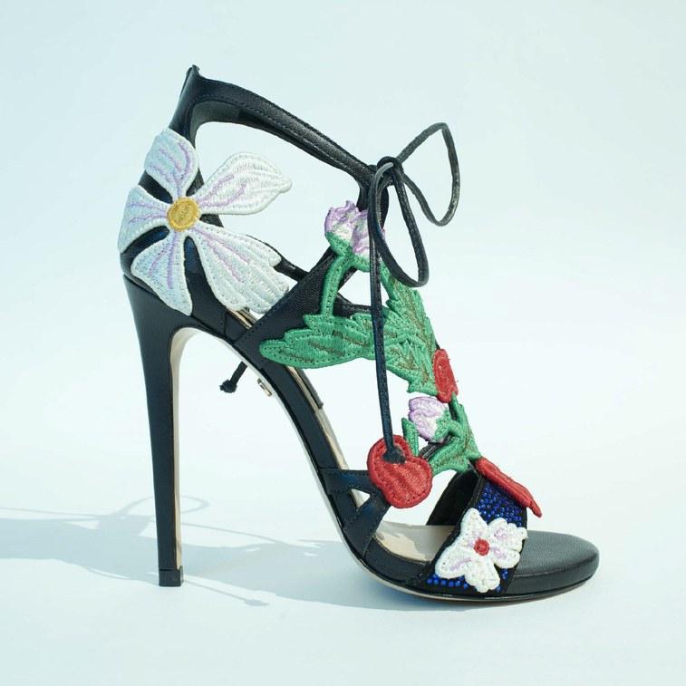 disney-princess-shoes-02