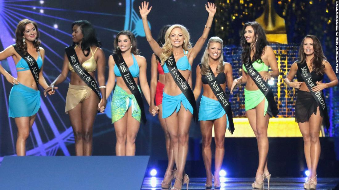 https://edition.cnn.com/2018/06/05/us/miss-america-swimsuit-trnd/index.html