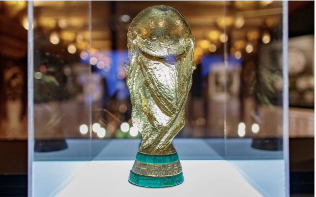 https://www.telegraph.co.uk/world-cup/0/world-cup-2018-fixtures-full-schedule-dates-matches/
