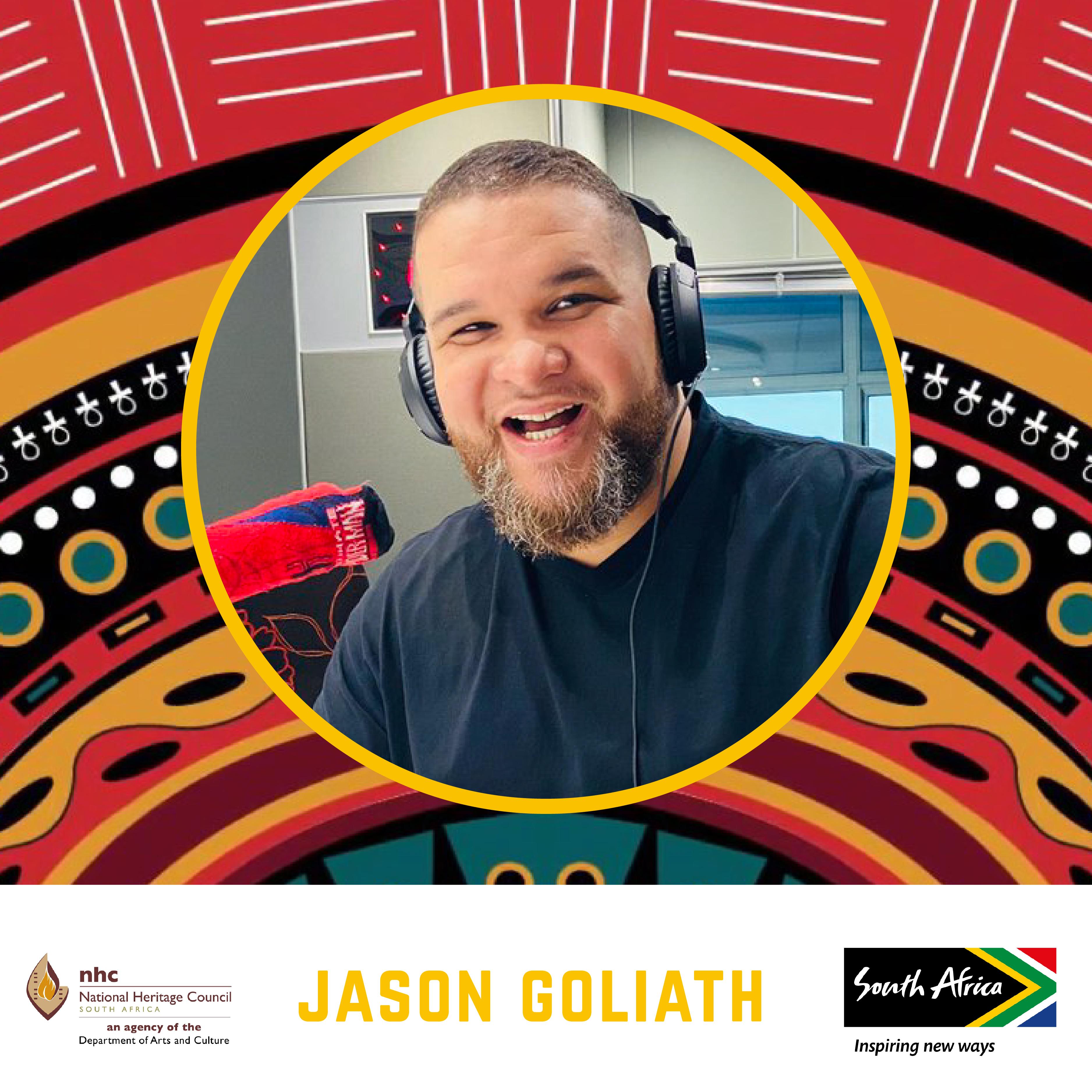 Jason Goliath-01